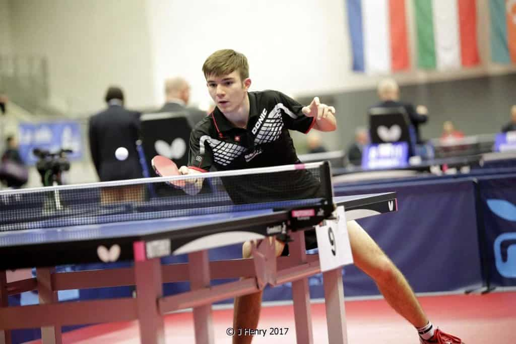 French Junior & Cadet Open Metz 2017 (crédit J-Henry)