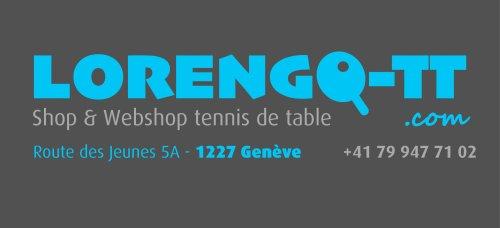 Logo Lorengo