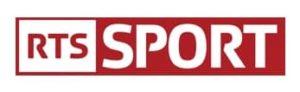 Media - RTS Sport