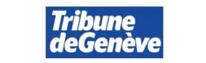 Tribune de Genève