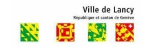 Media - Ville de Lancy