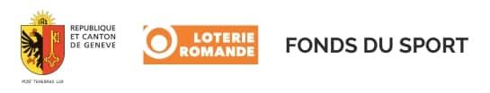 Partenaires - Fonds du sport - 545x104