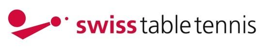 Partenaires - Swiss Table Tennis - 545x104